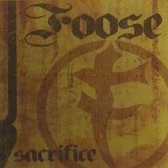 Foose - Sacrifice album download