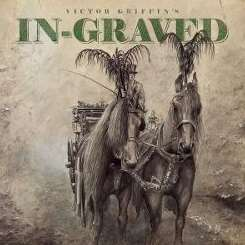 Victor Griffin's In-Graved - Victor Griffin's In-Graved album download