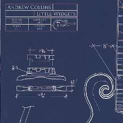 Andrew Collins - Little Widgets album download