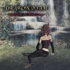 Drakon Myth - Desire of the Heart album download
