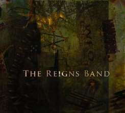 The Reigns Band - The Reigns Band album download