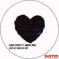 Chris Count - Love Me from Day One album download
