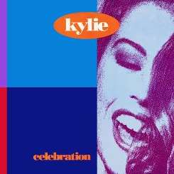 Kylie Minogue - Celebration album download