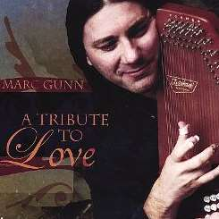 Marc Gunn - A Tribute to Love album download