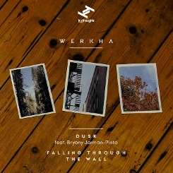 Werkha - Dusk album download