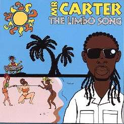 Mr. Carter - The Limbo Song album download