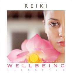 Various Artists - Global Journey: Reiki album download