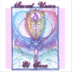 Elsara - Sacred Union album download