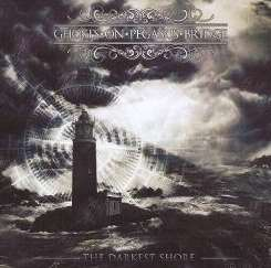 Ghosts on Pegasus Bridge - Darkest Shore album download