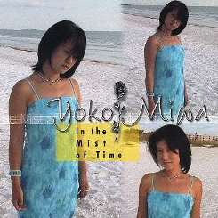 Yoko Miwa - In the Mist of Time album download