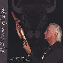Jim Sims - Reflections of Life album download