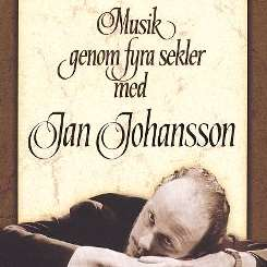 Jan Johansson - Musik Genom Fyra Sekler/New Version album download