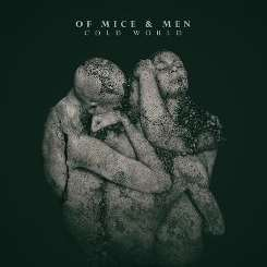 Of Mice & Men - Contagious album download