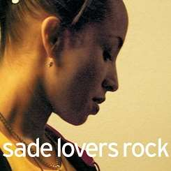 Sade - Lovers Rock album download