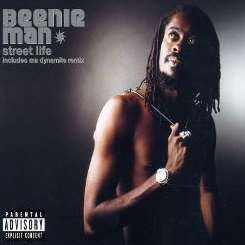 Beenie Man - Street Life [Pt.1] album download