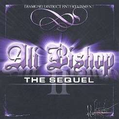 Ali Bishop - The Sequel album download