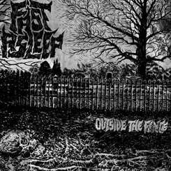 Fast Asleep - Outside the Fence album download