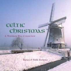 Various Artists - Celtic Christmas [BMG] album download