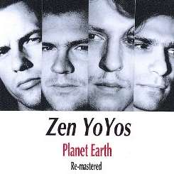 Zen YoYos - Planet Earth album download