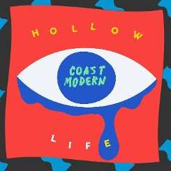 Coast Modern - Hollow Life album download