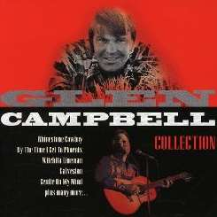 Glen Campbell - Collection album download