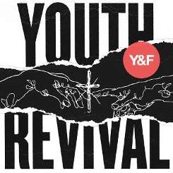 Hillsong Young & Free - Real Love album download