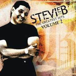 Stevie B - The Greatest Hits, Vol. 2 album download