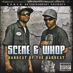 Scene & Whop - Hardest of the Hardest album download