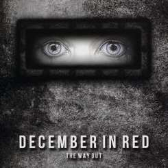 December in Red - The Way Out album download