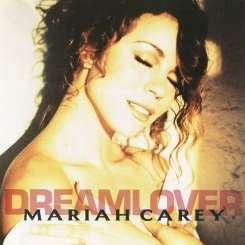 Mariah Carey - Dreamlover album download