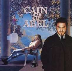 Cain & Abel - Cain & Abel album download