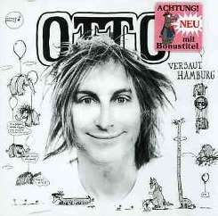 Otto - Otto Versaut Hamburg album download