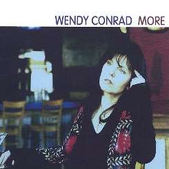 Wendy Conrad - More album download