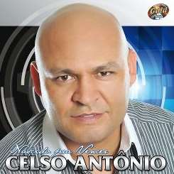 Celso Antonio - Nascido Para Vencer album download