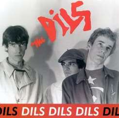 Dils - Dils Dils Dils album download