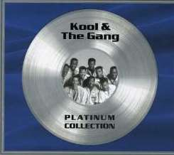 Kool & the Gang - Platinum Collection album download
