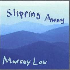 Murray Low - Slipping Away album download