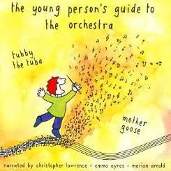 Sydney Symphony Orchestra - The Young Person's Guide to the Orchestra album download