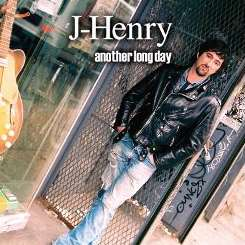 J-Henry - Another Long Day album download