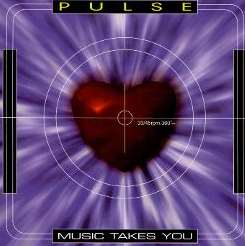 Pulse - Music Takes You album download