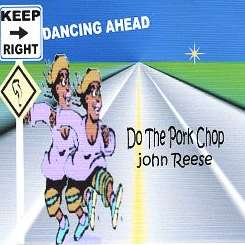 John Reese - Do the Pork Chop album download