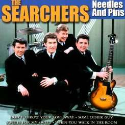 The Searchers - Needles & Pins [RCA] album download
