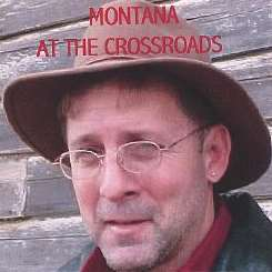 Montana - Standing at the Crossroads album download