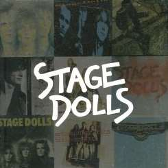 Stage Dolls - Good Times: The Essential Stage Dolls album download