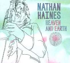 Nathan Haines - Heaven and Earth album download