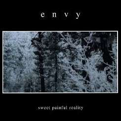 Envy - Sweet Painful Reality album download
