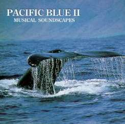 Stefan Schramm - Pacific Blue, Vol. 2 album download