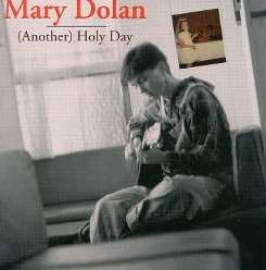Mary Dolan - (Another) Holy Day album download