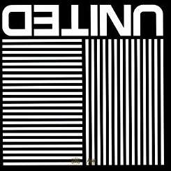 Hillsong United - Empires album download