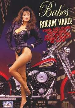 Various Artists - Babes Rockin' Hard album download
